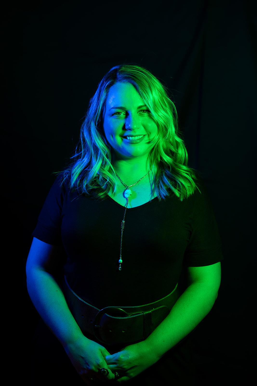 Jessica Ryan-Garcia